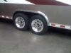 2009-11-12-trailer-trailer-002