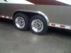 trailer-002