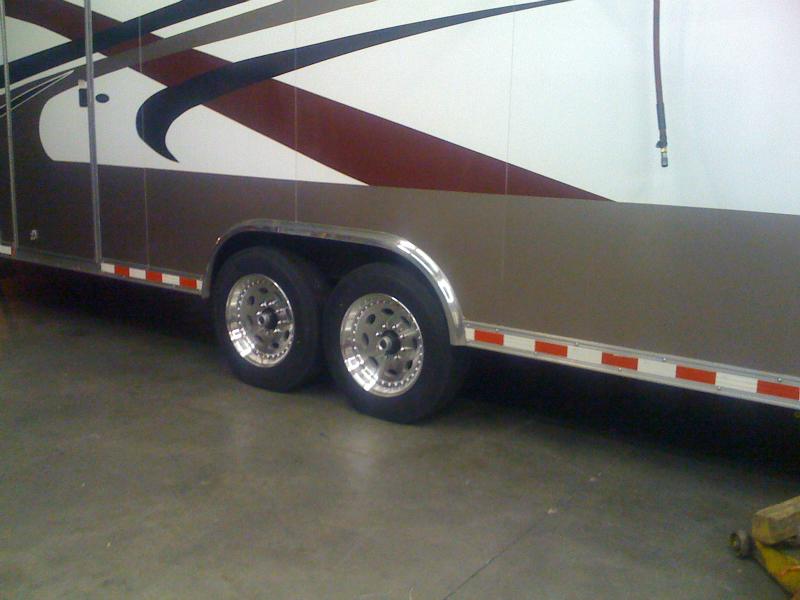 trailer-003