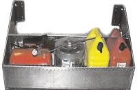 rotation-rack