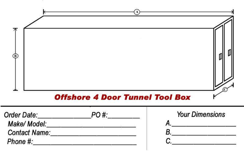 4-door-tool-box