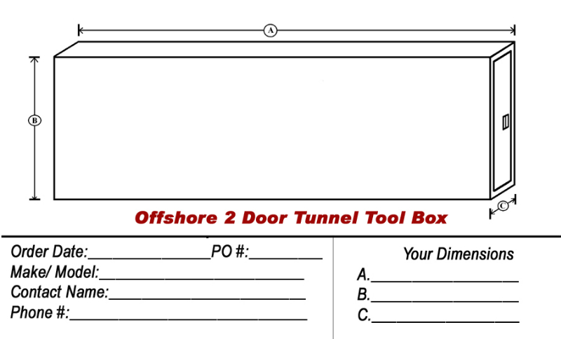 offshore-2-door-tool-box